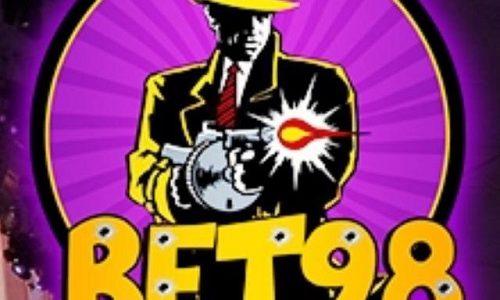سایت پیش بینی بت 98 / Bet98
