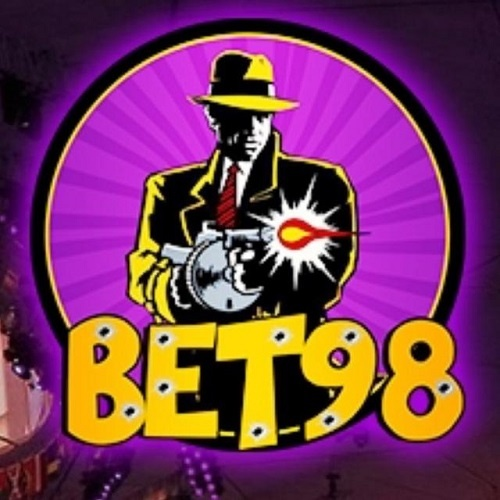 سایت بت 98 / Bet98