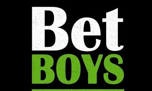 betboys90