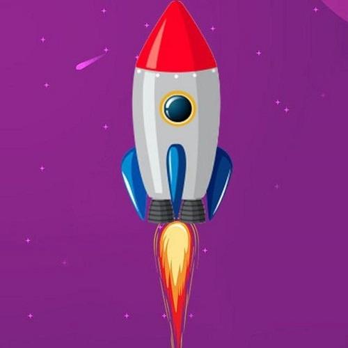 سایت انفجار راکت
