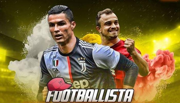آدرس جدید سایت فوتبالیستا